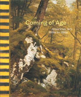 Livre_58_coming_of_age-v1-v1