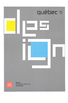 Livre_design450-v1-v1