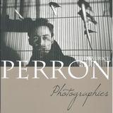 Perron-v1-v1
