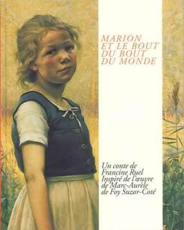 Livre_52_marion_et_le_bout_du_bout_du_monde-v1-v1