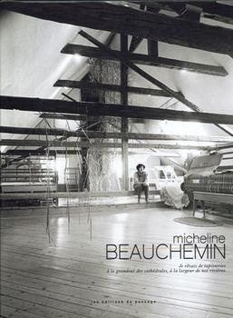 Livre_60_micheline_beauchemin-v1-v1