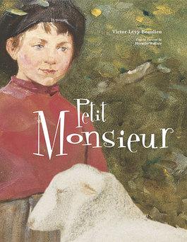 Petit_monsieur-v1