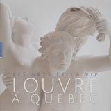 Livre_47_louvre-v1-v1