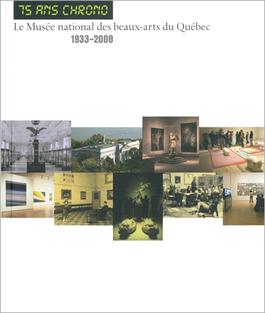 Livre_59_75_ans_chrono-v1-v1