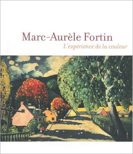 Livre_fortin-v1