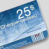 Cheques_cadeau_25