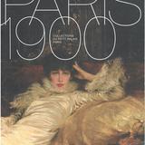 Paris1900-v1-v1
