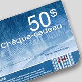 Cheques_cadeau_50