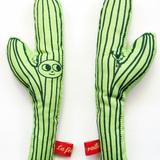 Cactus1_640