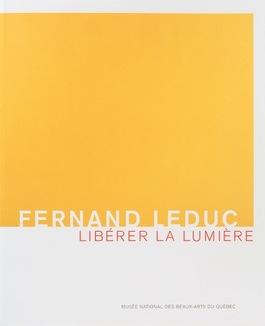 Livre_46-v1-v1
