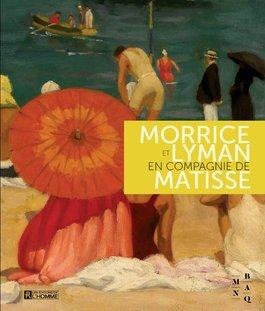 Morrice_lyman