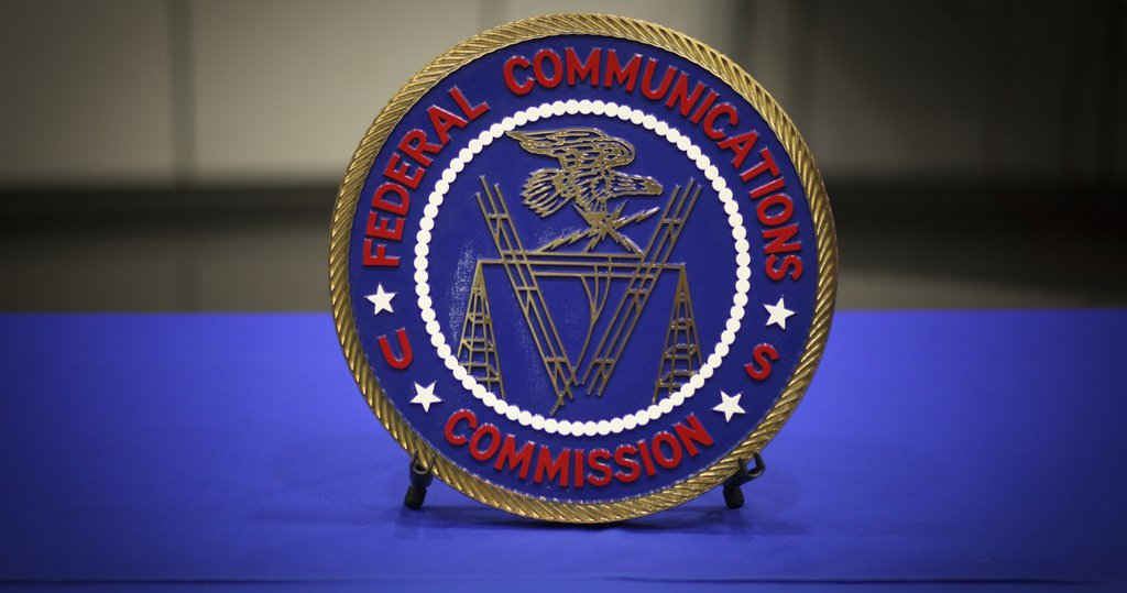The Record is Clear: the FCC Must Abandon Its Dangerous Lifeline Proposal