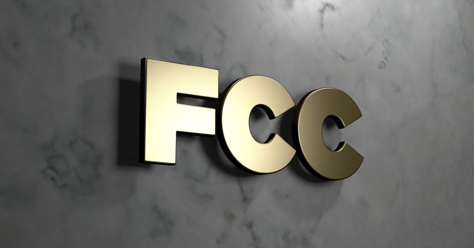 Privacy Advocates Welcome FCC Action on Wireless Location Data, Criticize Slow Pace of Investigation