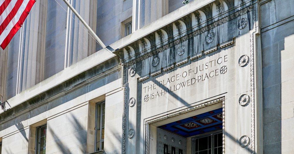OTI Urges FTC, DOJ to Take Stronger Posture on Vertical Mergers