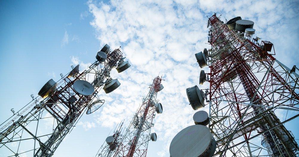 OTI Denounces FCC's 'Shameful' Decision on T-Mobile/Sprint Merger