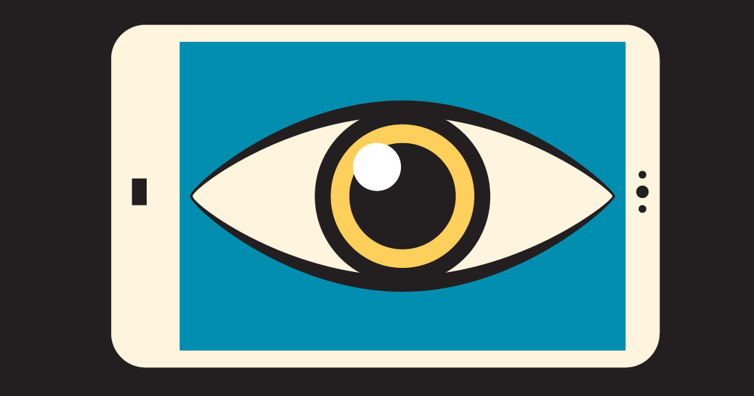 Congress Has the Opportunity to Enact Meaningful Surveillance Reforms Now: Here's How.