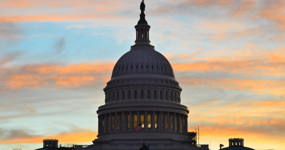 OTI Welcomes Introduction of USA FREEDOM Reauthorization Act Bill