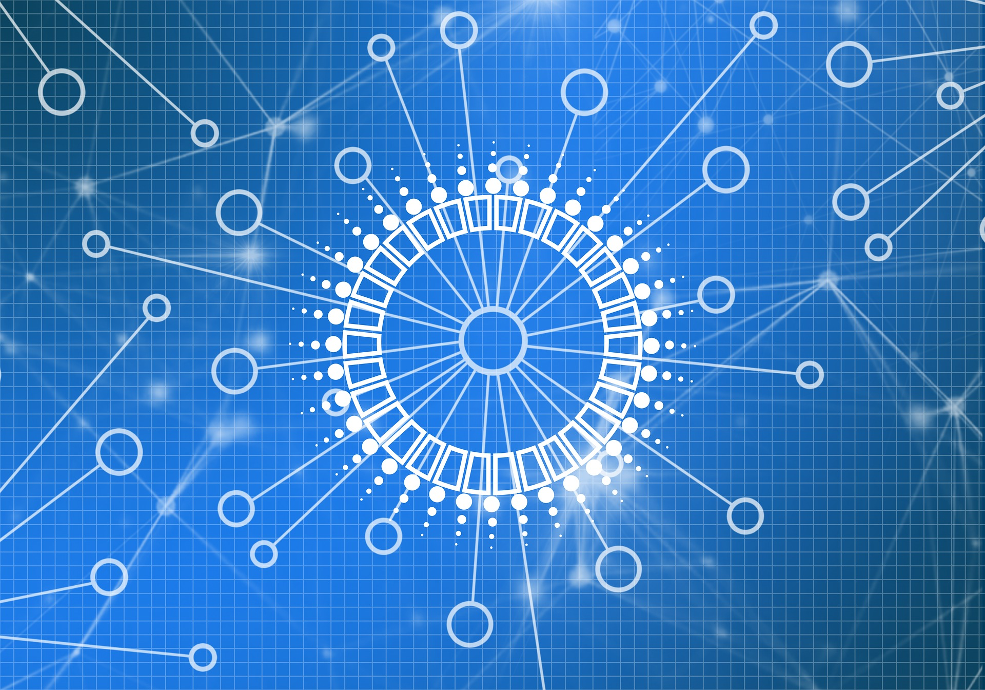 BTA Releases Groundbreaking Blueprint for Blockchain and Social Innovation