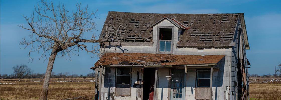 Dismantling The Digital Poorhouse