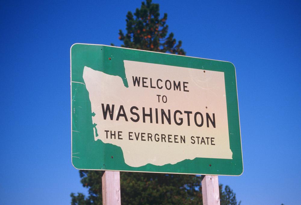 Recruiting Washington Teachers Helps High School Students Explore Careers in Teaching