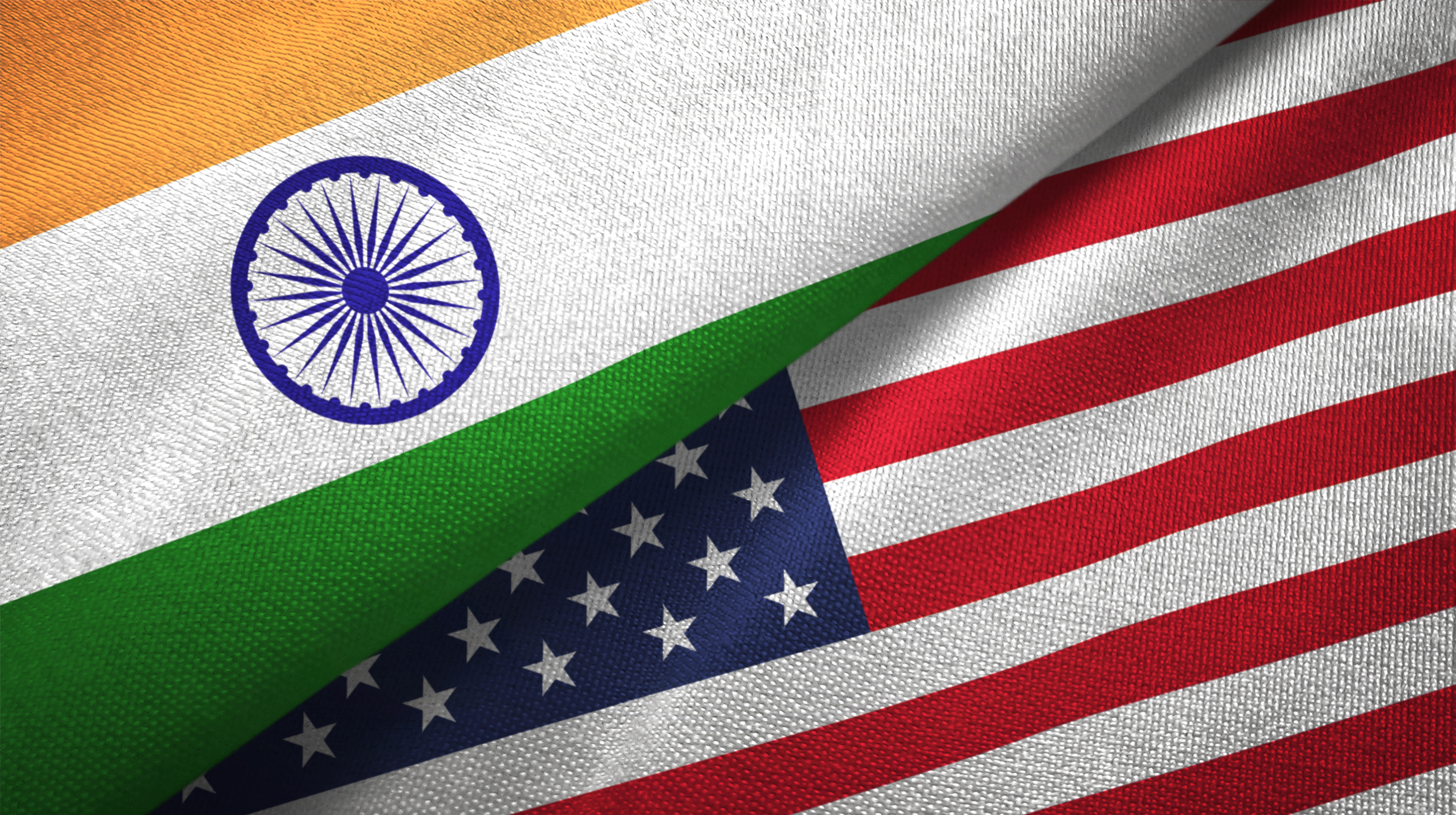 The Promise of Public Interest Technology: In India and the United States