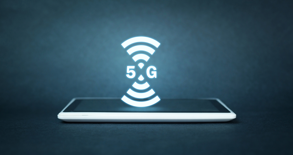 The Good, the Bad, and the 5G