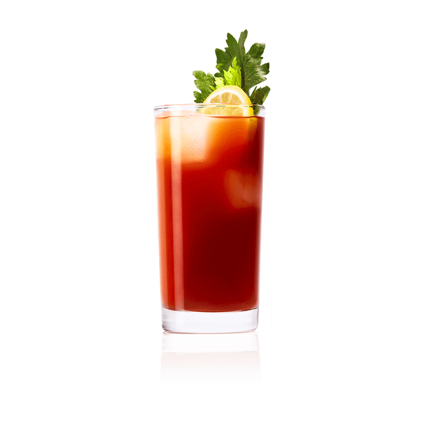 New Amsterdam® Bloody Mary