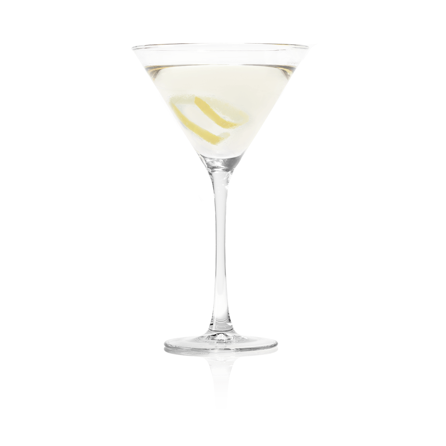 New Amsterdam® Martini