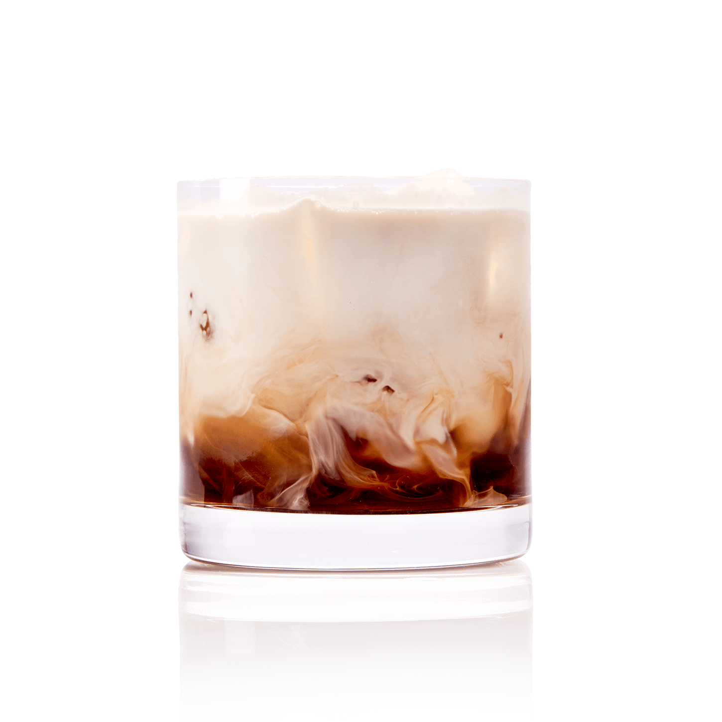 New Amsterdam® White Russian