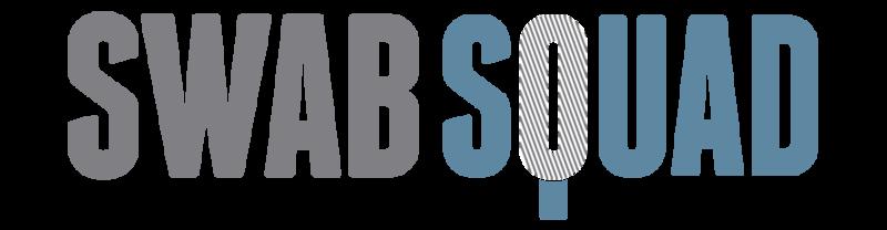 Swab_squad_logo_horizontal_960x250