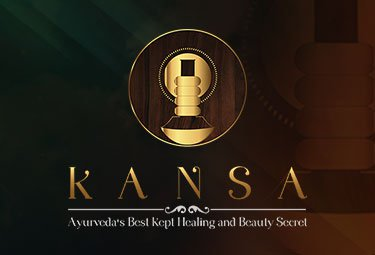 Kansa: Ayurveda's Best Kept Healing and Beauty Secret
