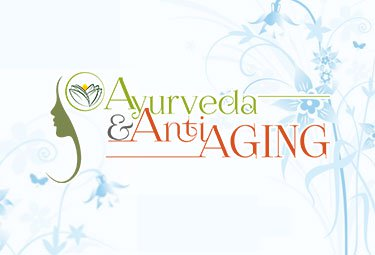 Ayurveda & Anti-Aging