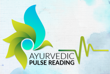 Ayurvedic Pulse Reading