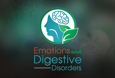 Emotions & Digestive Disorders