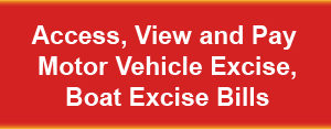 Access, View and Pay Motor Vehicle Excise and Boat Excise Bills