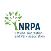 National Recreation & Park Association Logo