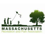 Massachustetts Recreation and Park Association Logo