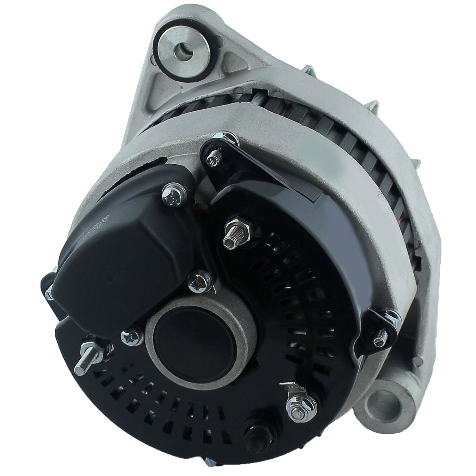 image alternator is adl itm fits volvo toyota aristo loading to