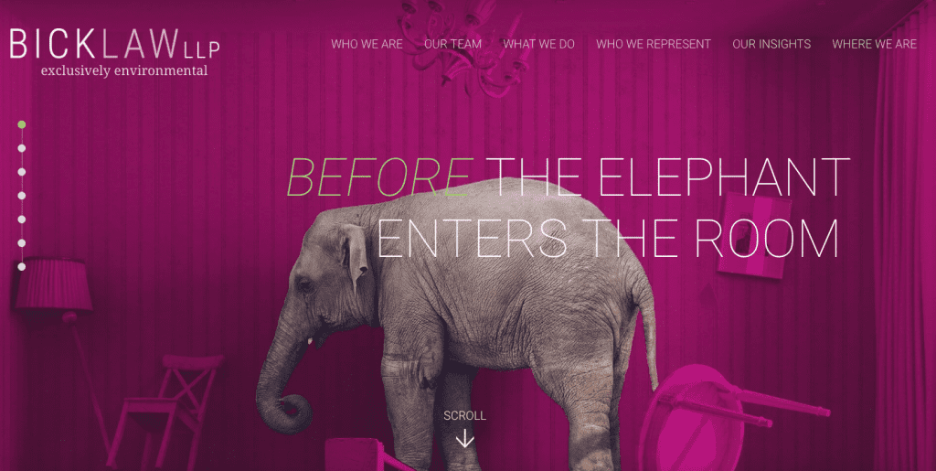 bick-law-firm-website-web-design