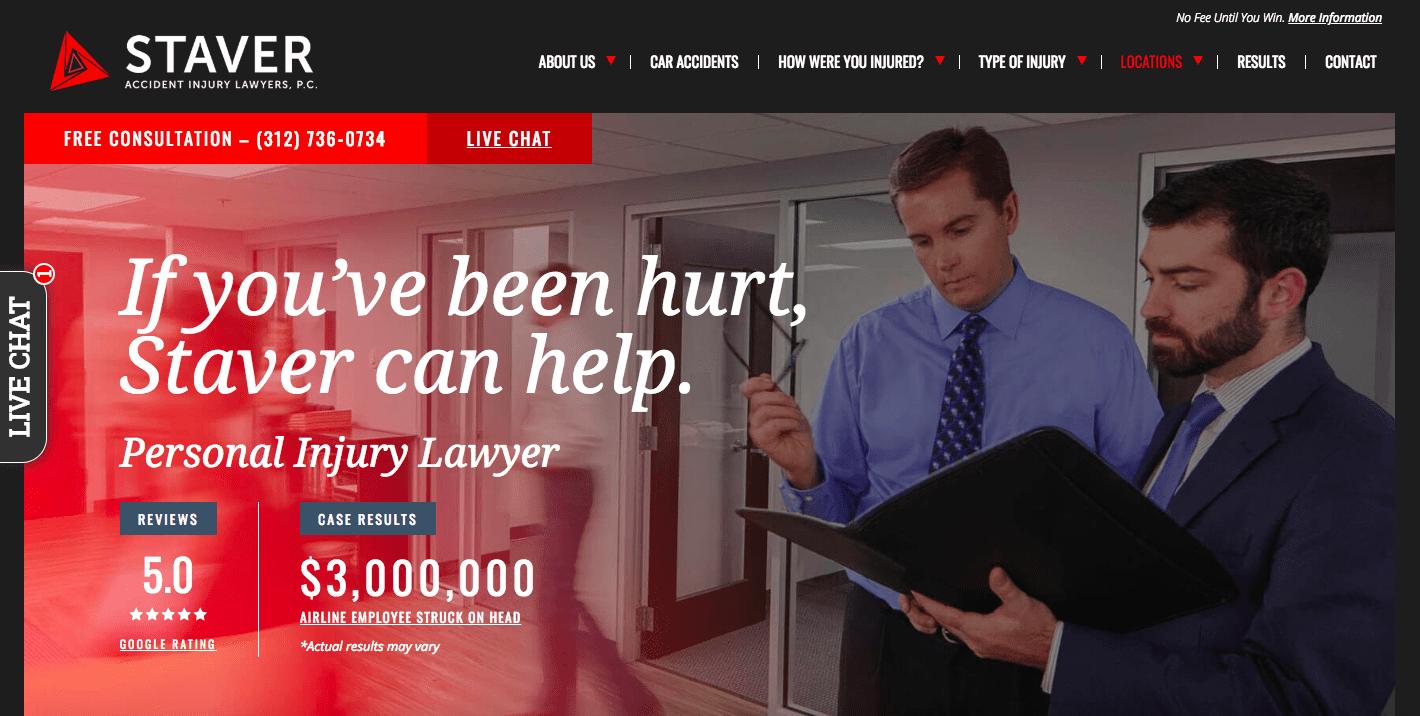 best-personal-injury-lawyer-websites