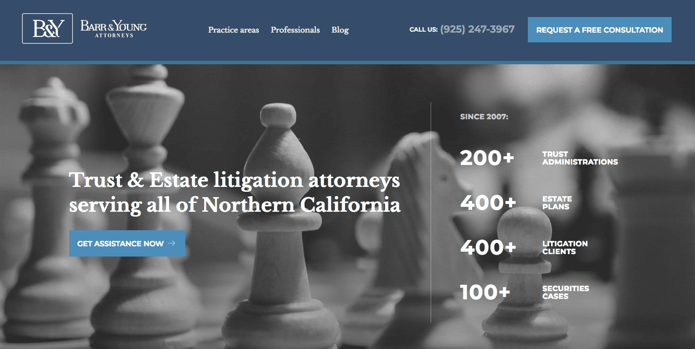 barr-and-young-strategic-website-design-for-lawyers