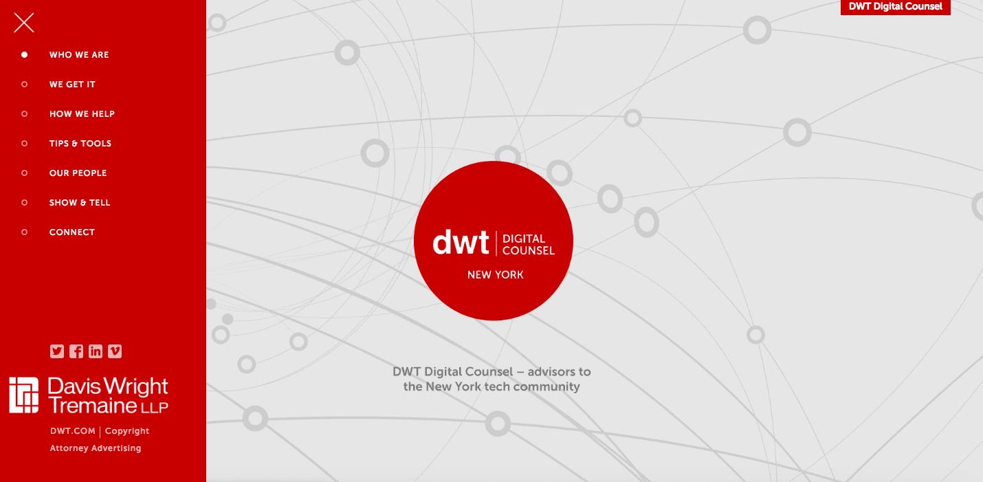 davis-wright-attorney-website-development-example