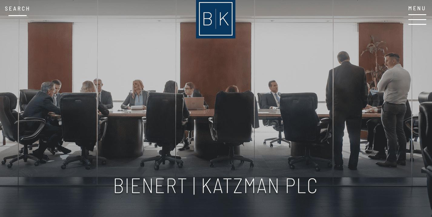 bienert-katzman-best-websites