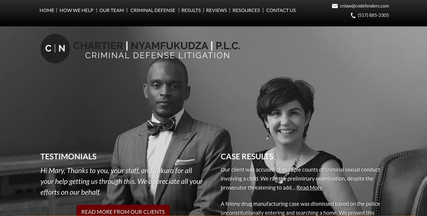 attorney-web-design-sgrategy