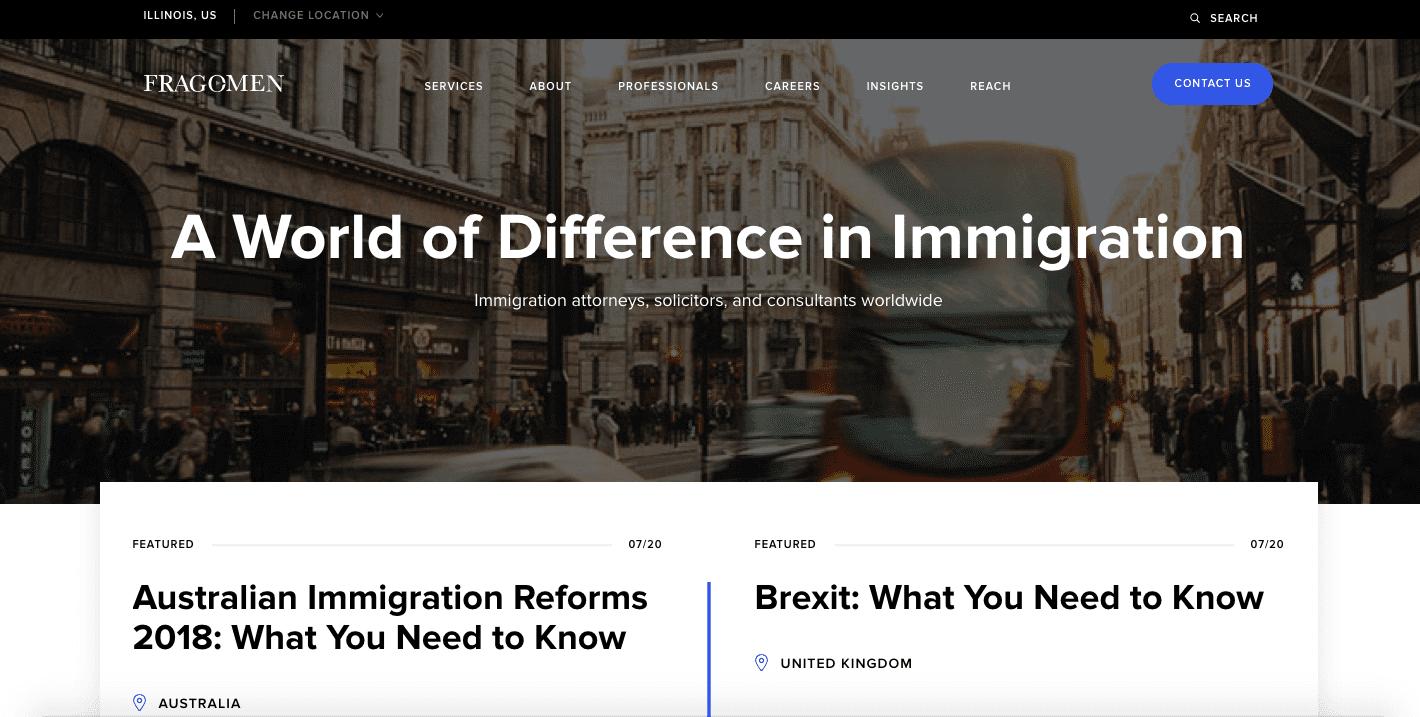 international-web-design-for-attorneys