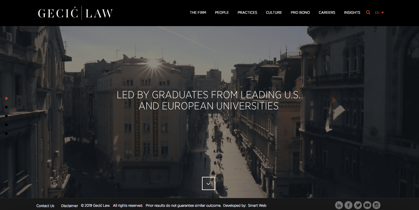 example-of-law-firm-web-design