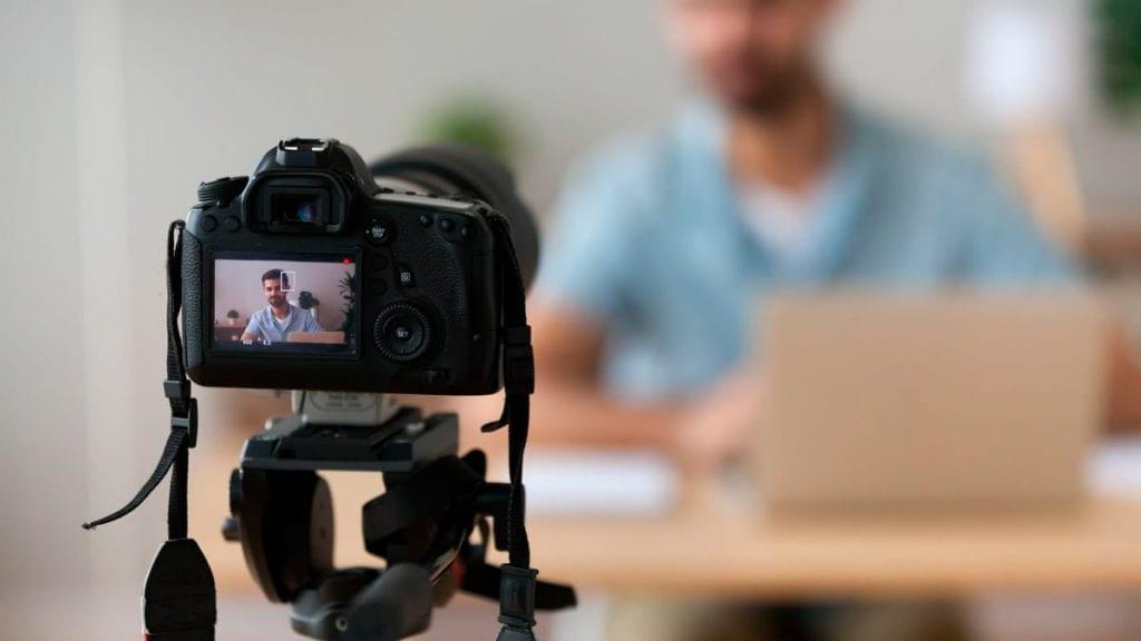 How to do content marketing