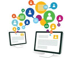 Marketing de contenido en paginas web