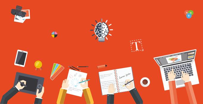 Importancia del diseño web profesional