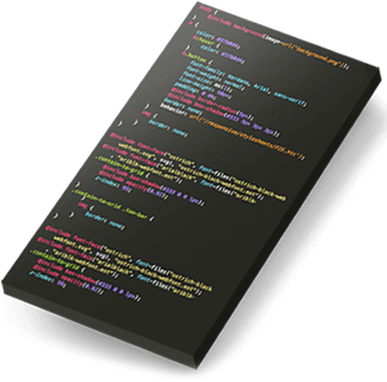 Diseño Web Wordpress -